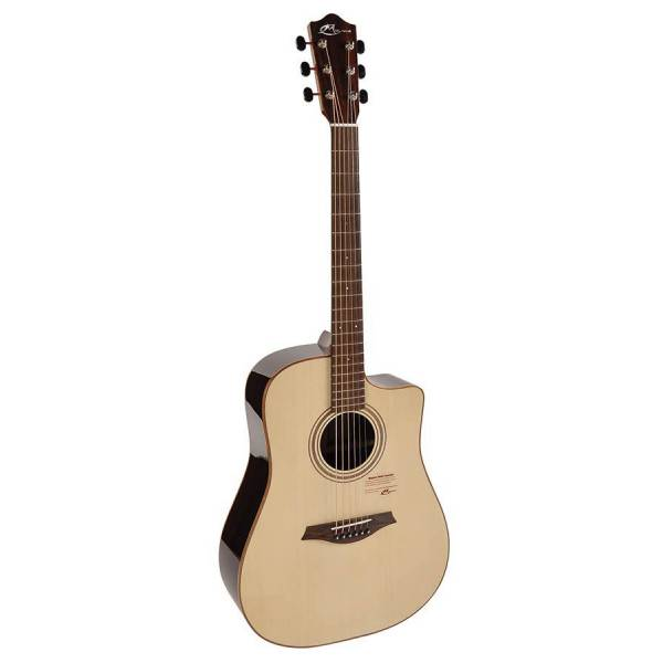 Mayson Luthier D5/SCE1*