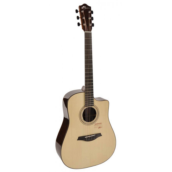 Mayson Luthier D9/SCE2*