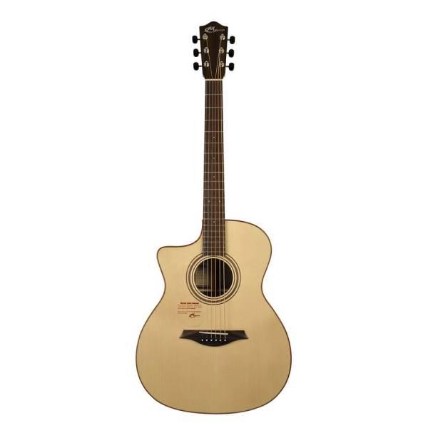 Mayson Luthier M1L/SCE*