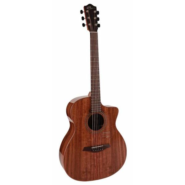 Mayson Luthier M3/OCE1*