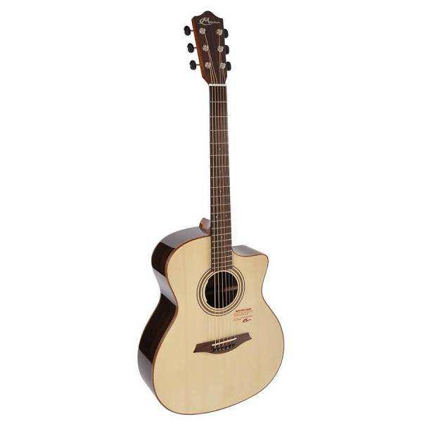 Mayson Luthier M5/SCE2*