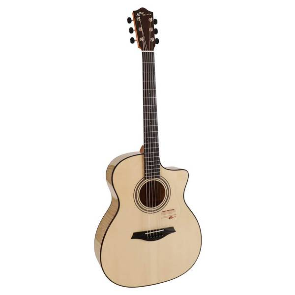 Mayson Luthier M7/SCE1*