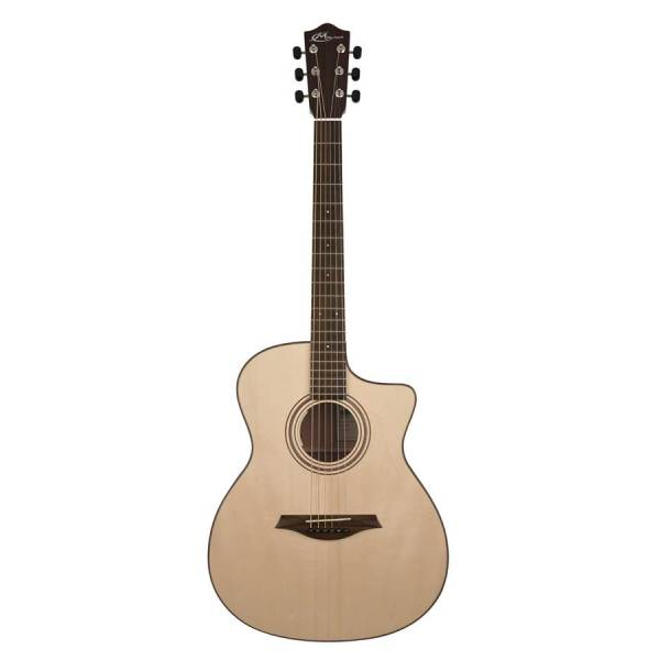 Mayson Luthier M7/SCE2*