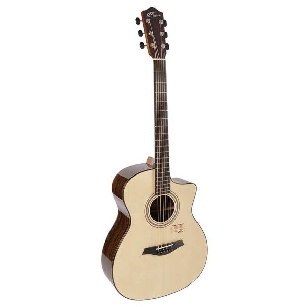 Mayson Luthier M9/SCE1*