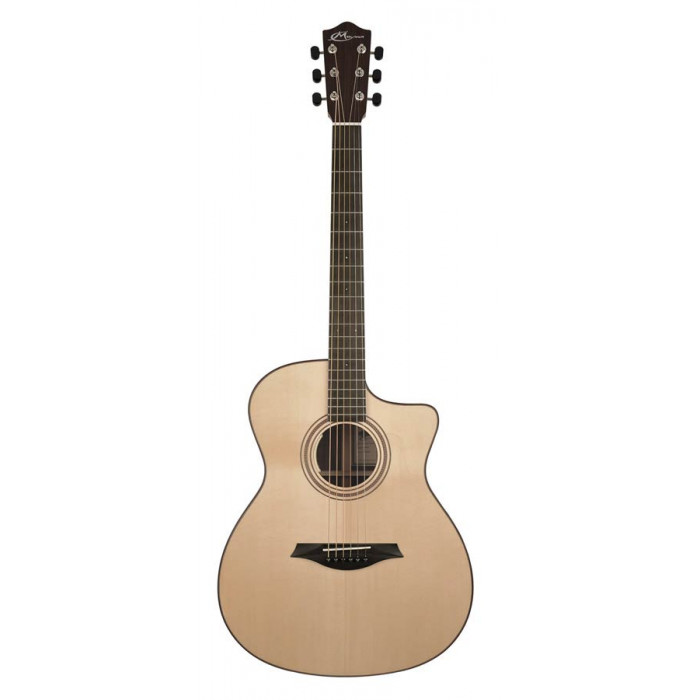 Mayson Luthier M9/SCE2*