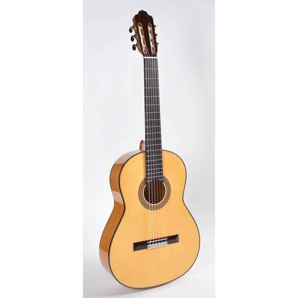 Esteve Special Flamenco 8F