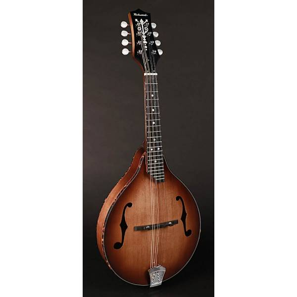Richwood All Solid Master RMA-90-NT