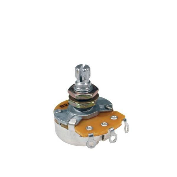 Ultra PM-1250-A