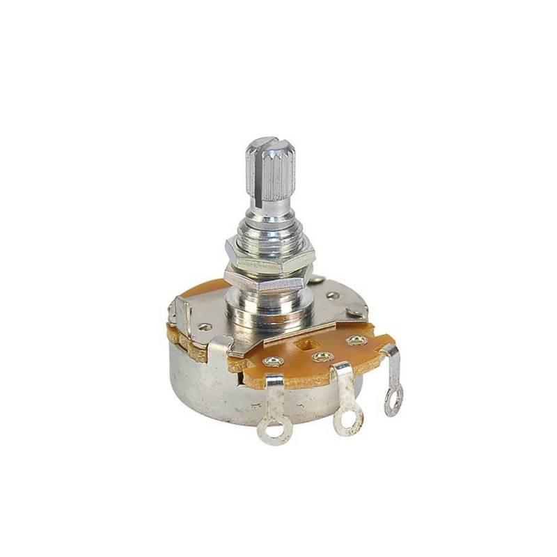 ALPS PM-250-A