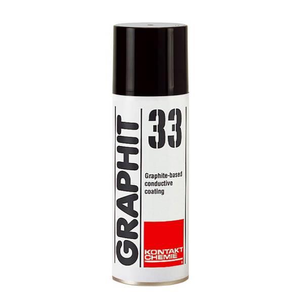 CRC Kontakt Chemie GRP33-200