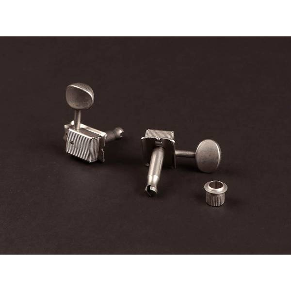 Gotoh Master Relic SD91-05M-AN