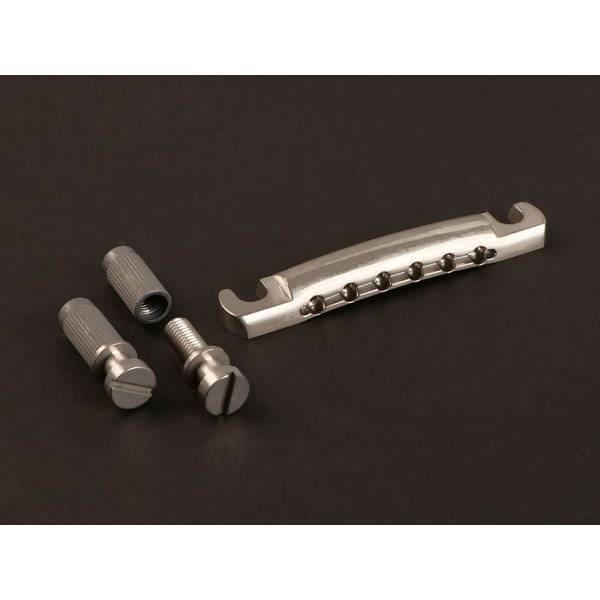 Gotoh Master Relic GE101A-AN