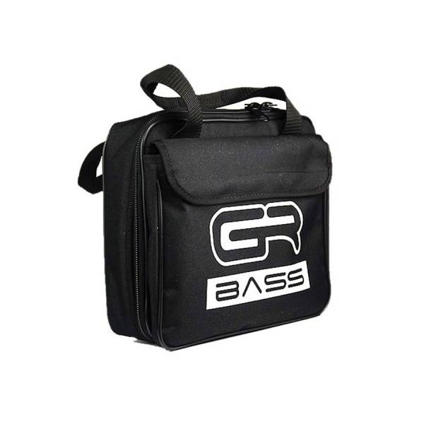 GRBass BAG/ONE1400