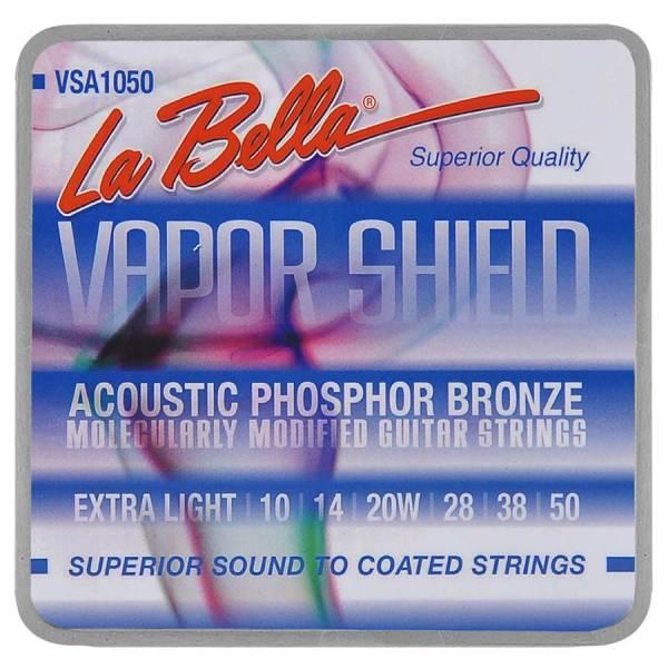 LaBella Vapor Shield VSA1050