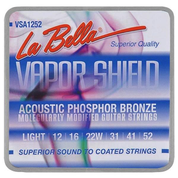 LaBella Vapor Shield VSA1252
