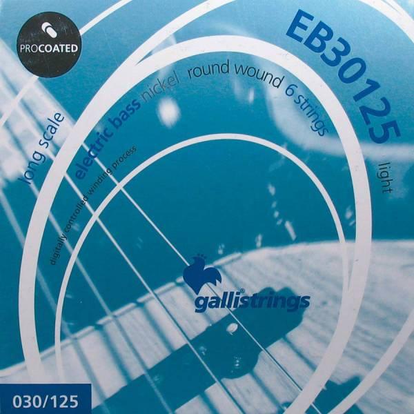 Galli ProCoated Electric EB-30125