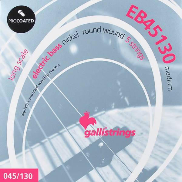 Galli ProCoated Electric EB-45130