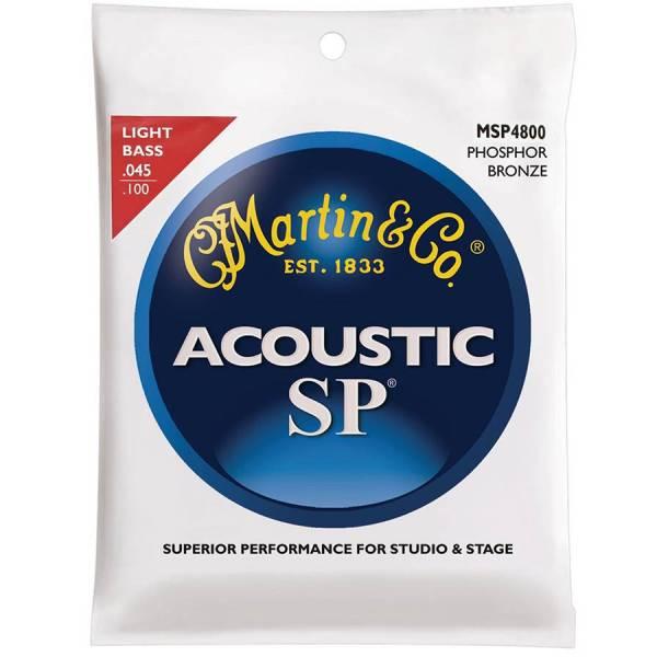 Martin SP MSP4800