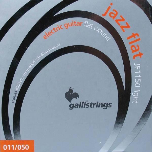 Galli Jazz Flat JF-1150