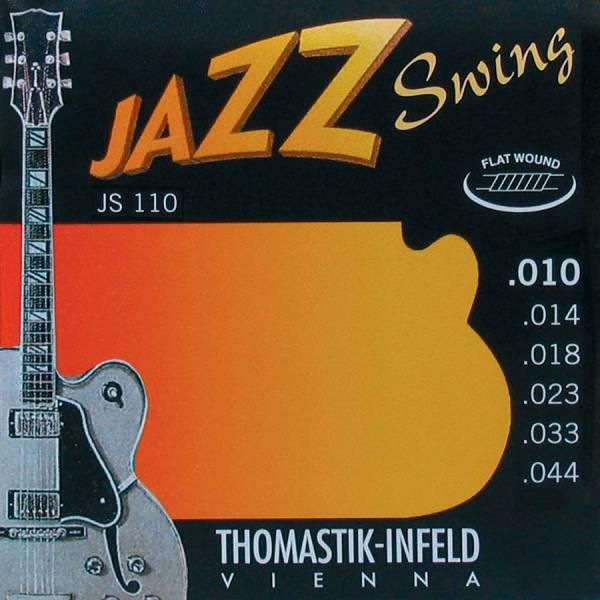 Thomastik Jazz Swing THJS-110