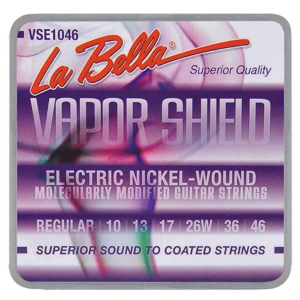 LaBella Vapor Shield VSE1046