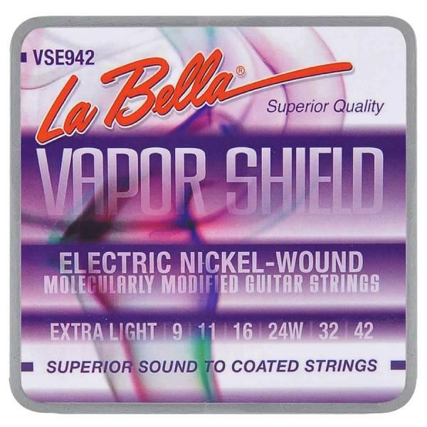 LaBella Vapor Shield VSE942