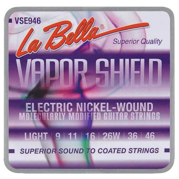 LaBella Vapor Shield VSE946