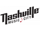 Nashville gitara typu auditorium
